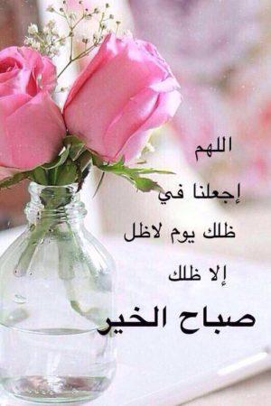بالصور صور صباح الخير , اجمل صور صباح الخير 2512 1