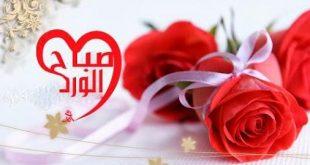صورة صور صباح الخير , اجمل صور صباح الخير 2512 12 310x165