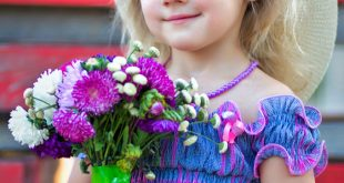 صورة اجمل الصور للاطفال البنات , صور اطفال بنات جميله وكيوت
