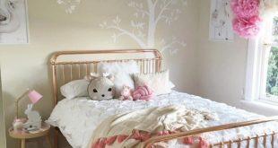 صورة ورق جدران لغرف النوم , اجمل ورق حائط للغرف النوم