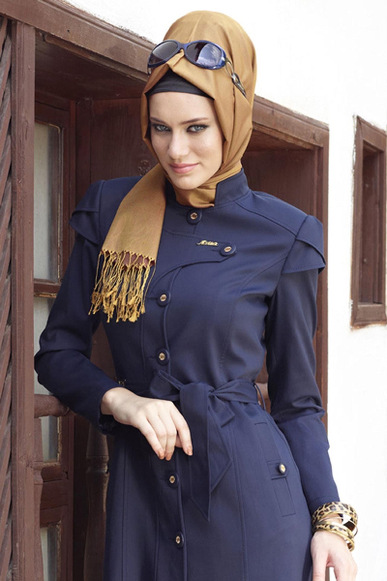 بالصور موديلات حجابات تركية , اجمل صور للحجاب التركي 2628 10