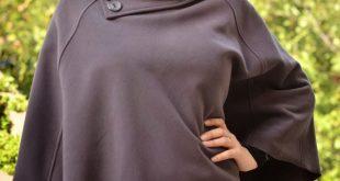 صور موديلات حجابات تركية , اجمل صور للحجاب التركي