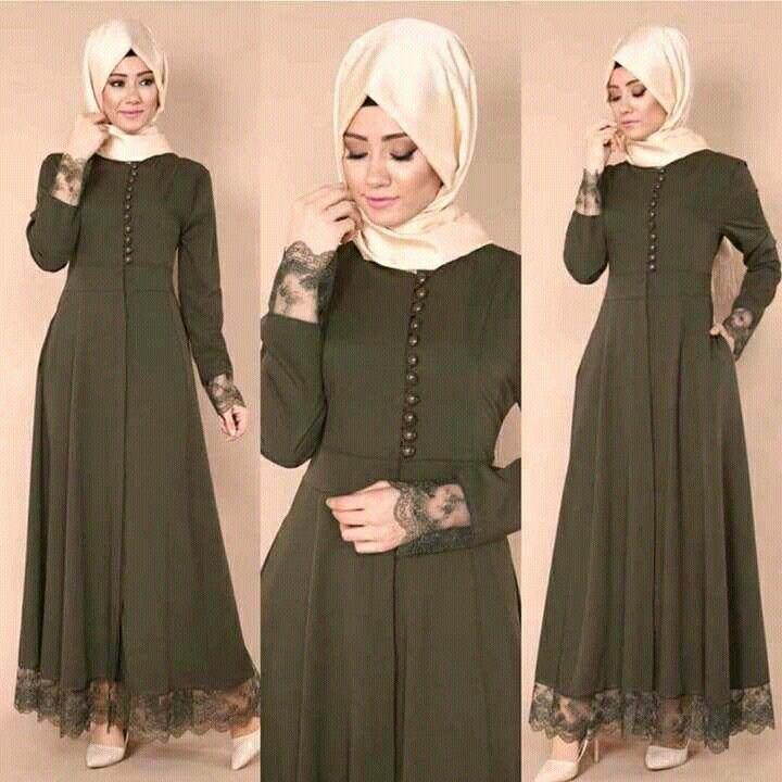 بالصور موديلات حجابات تركية , اجمل صور للحجاب التركي 2628 3