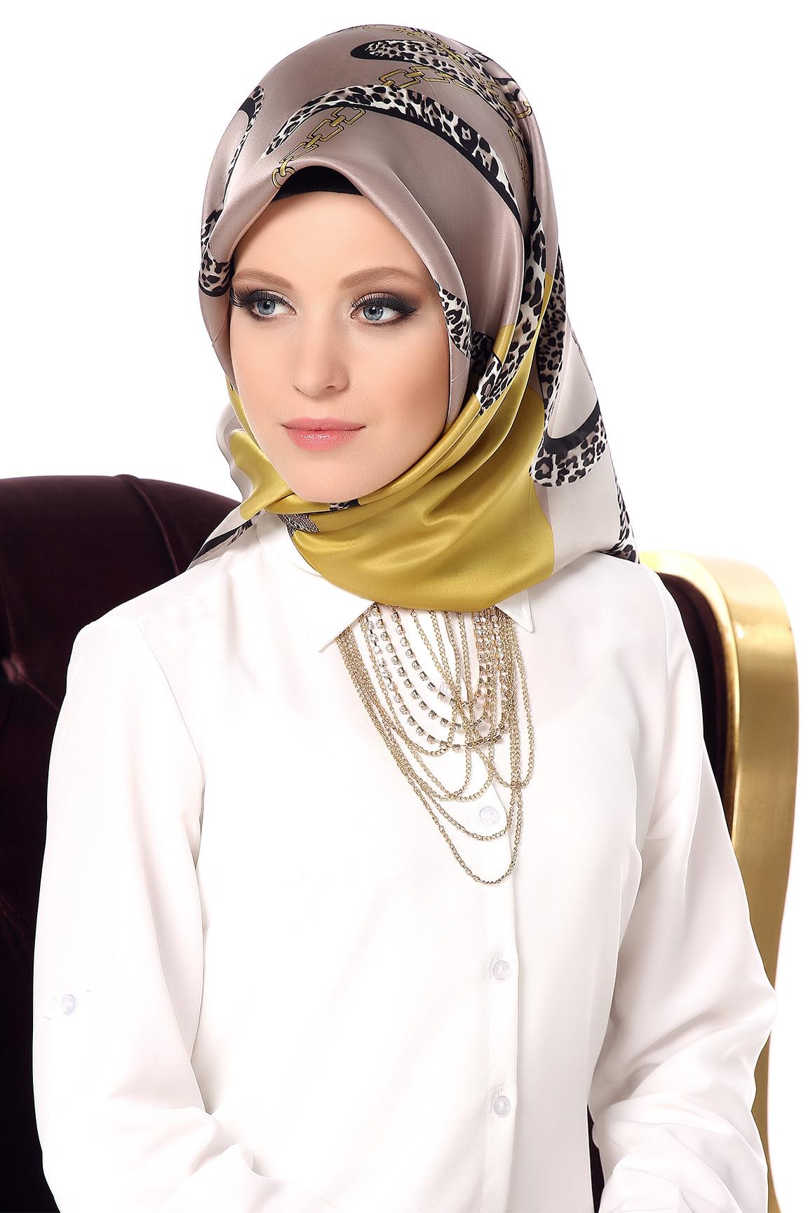 بالصور موديلات حجابات تركية , اجمل صور للحجاب التركي 2628 7