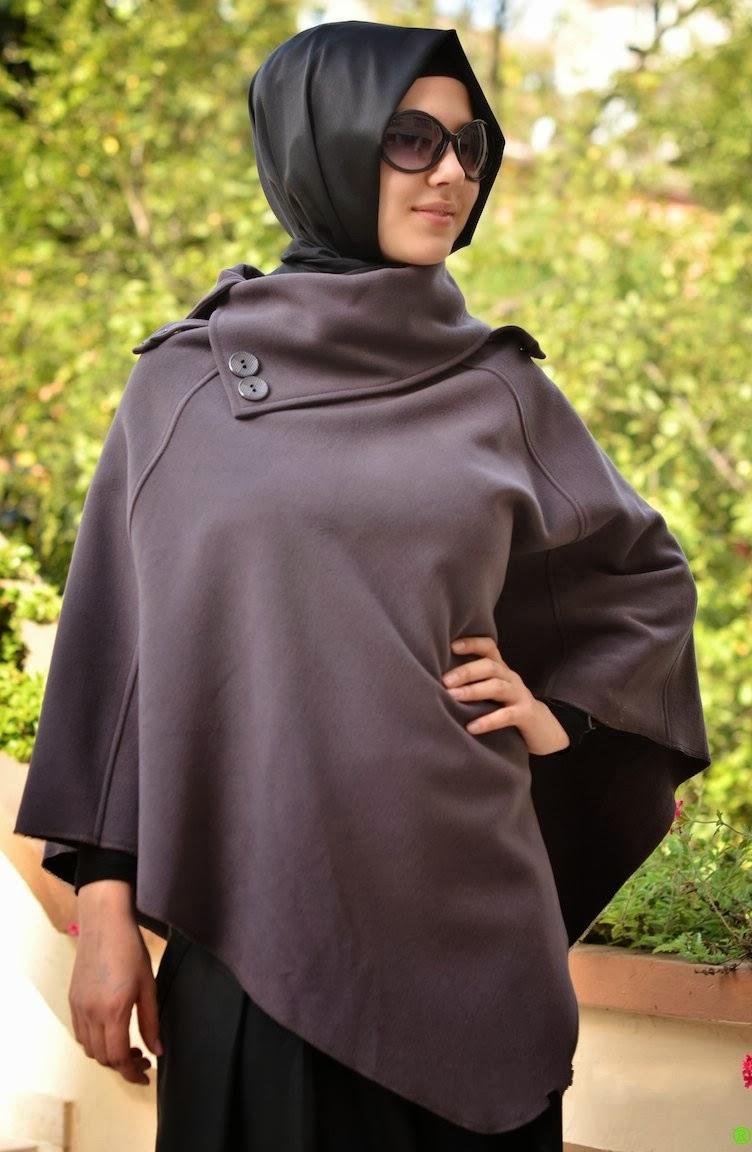 بالصور موديلات حجابات تركية , اجمل صور للحجاب التركي 2628