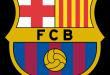 بالصور صور شعار برشلونة , اجمل صور نادي برشلونه 2648 3 110x75