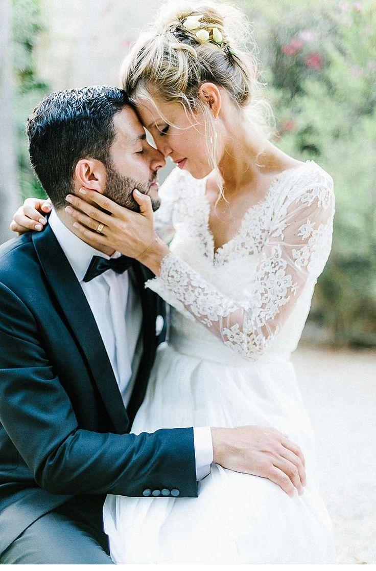 بالصور اجمل الصور للعروسين , احدث صور لعروسه وعريس 2649 1