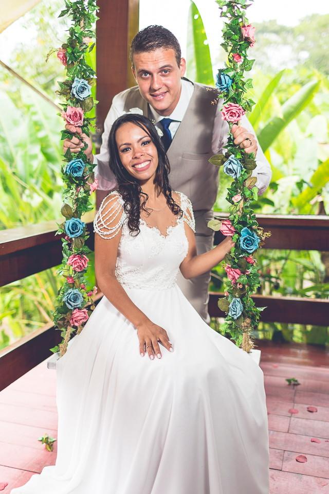 بالصور اجمل الصور للعروسين , احدث صور لعروسه وعريس 2649 10