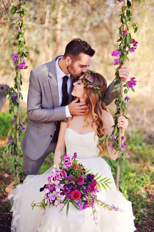 بالصور اجمل الصور للعروسين , احدث صور لعروسه وعريس 2649 11