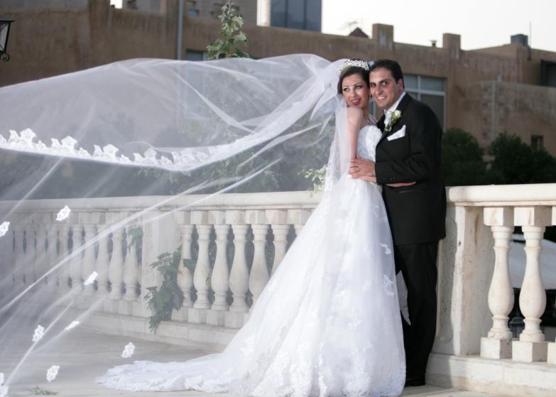 بالصور اجمل الصور للعروسين , احدث صور لعروسه وعريس 2649 3