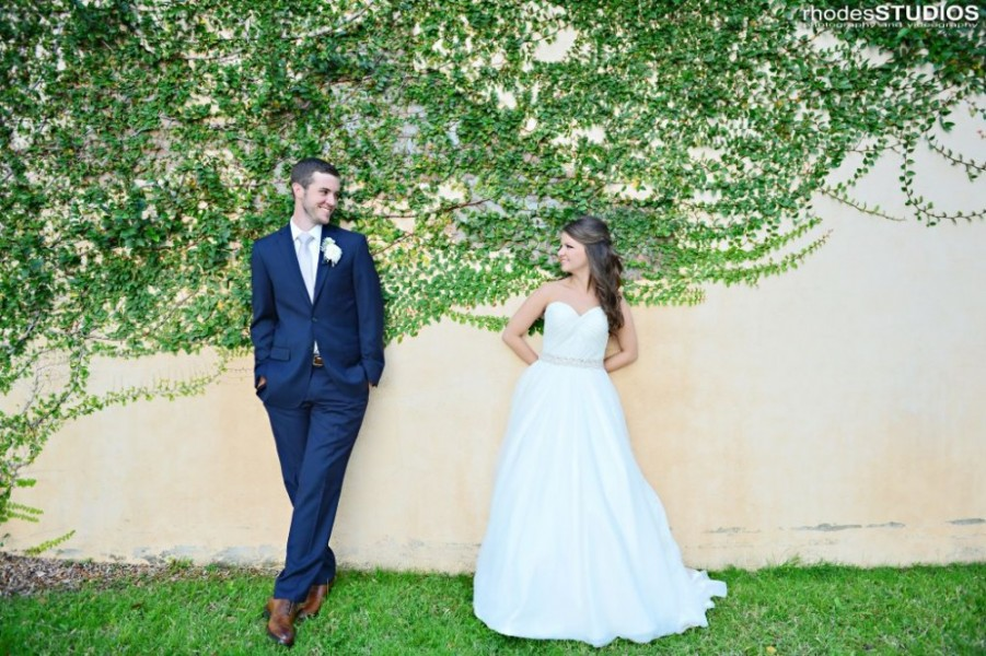 بالصور اجمل الصور للعروسين , احدث صور لعروسه وعريس 2649 4
