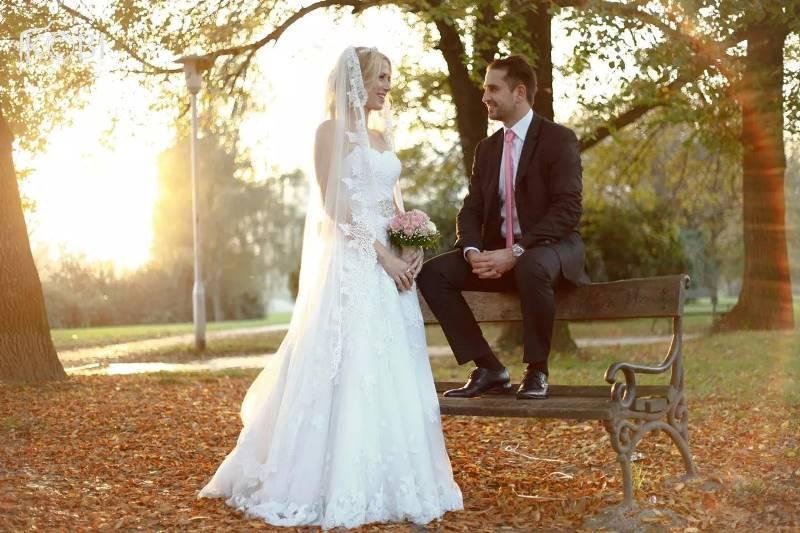 بالصور اجمل الصور للعروسين , احدث صور لعروسه وعريس 2649 5