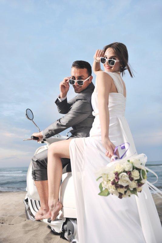 بالصور اجمل الصور للعروسين , احدث صور لعروسه وعريس 2649 8