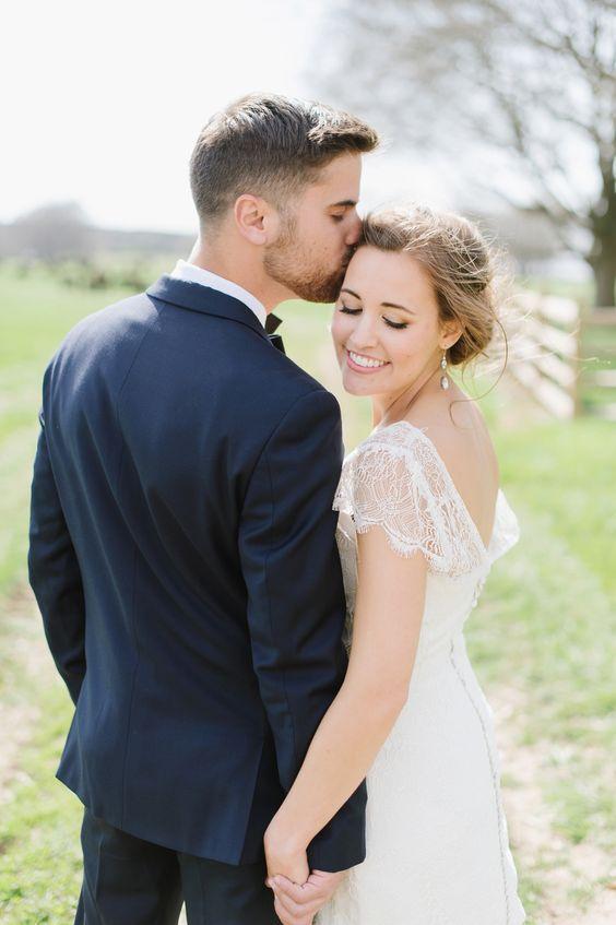 بالصور اجمل الصور للعروسين , احدث صور لعروسه وعريس 2649 9