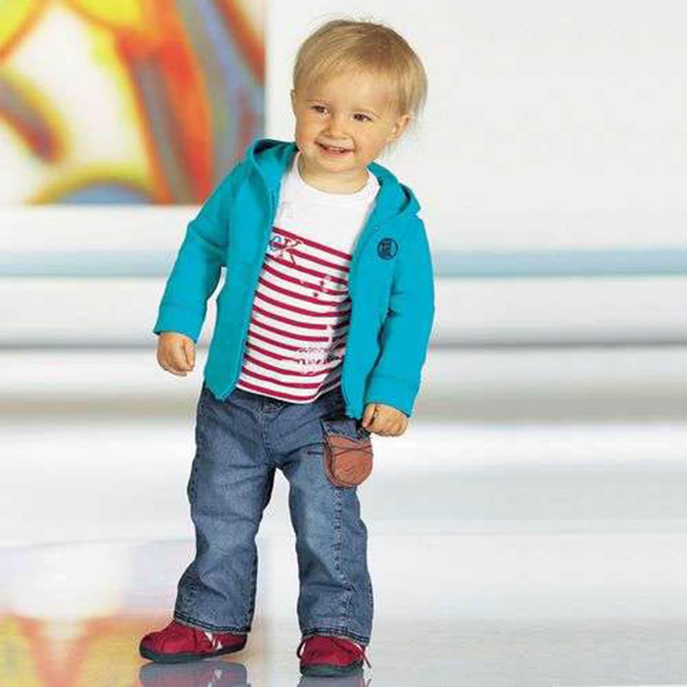 صورة صور ملابس اطفال , صور جديده لموديلات الاطفال