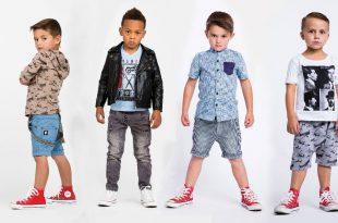 صوره صور ملابس اطفال , صور جديده لموديلات الاطفال