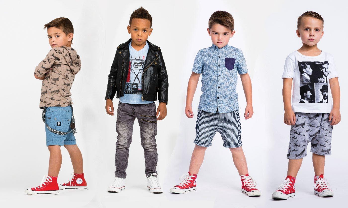de7d0f455 صور ملابس اطفال , صور جديده لموديلات الاطفال - احبك موت
