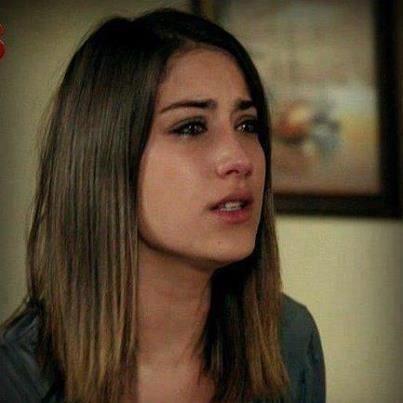 صورة صور بنت حزينه , احدث صور بنات حزينه جدا 3210 1