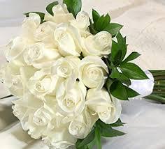 صور اجمل بوكيه ورد , افخم واقوي اشكال ل بوكيهات الورد