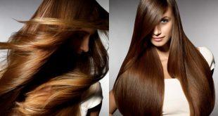 صوره لتطويل الشعر , خلطه سحريه للتطويل الشعر فى ايام