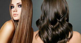 صور تسريحات بسيطة للشعر الطويل , اجمل صور لتسريحات الشعر الطويل