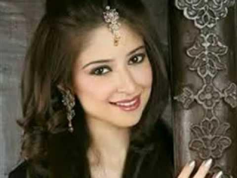 بالصور بنات باكستان , اجمل صور بنات باكستان 3730 1