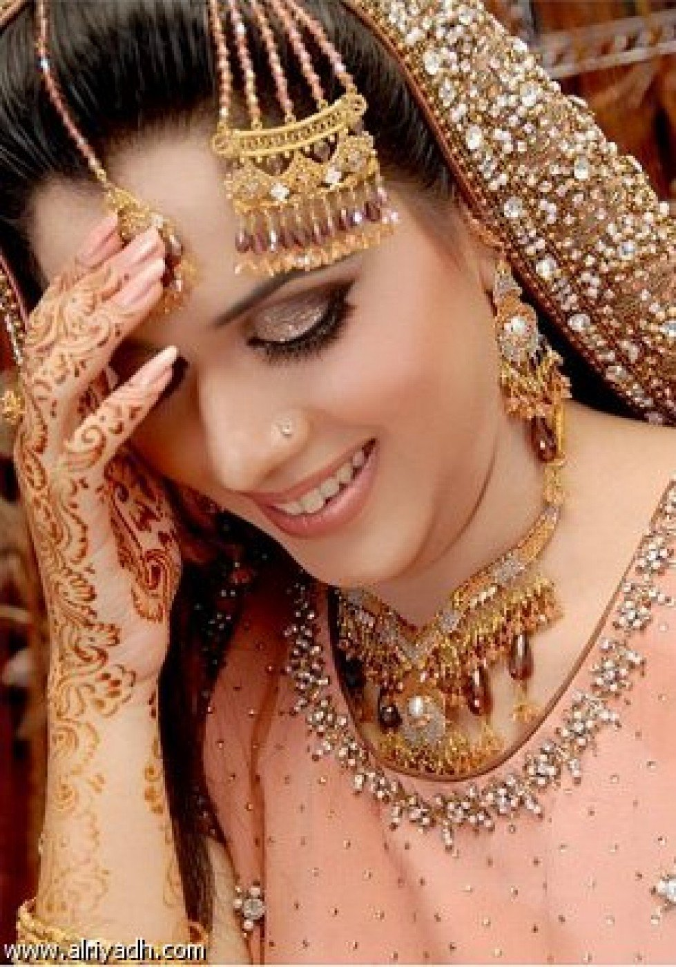 بالصور بنات باكستان , اجمل صور بنات باكستان 3730 10