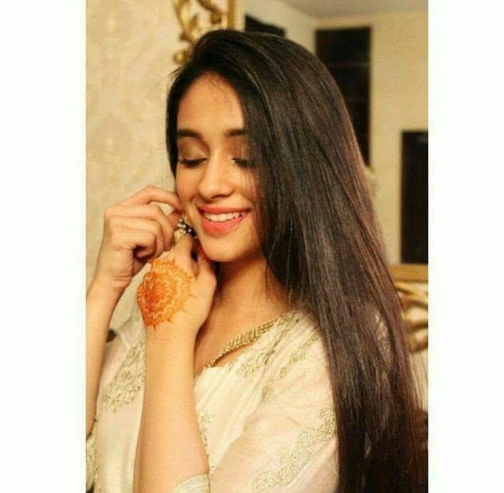 بالصور بنات باكستان , اجمل صور بنات باكستان 3730 11