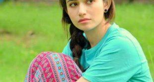 بنات باكستان , اجمل صور بنات باكستان