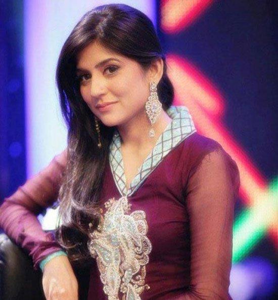بالصور بنات باكستان , اجمل صور بنات باكستان 3730 3