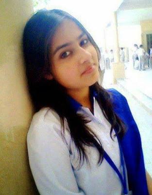 بالصور بنات باكستان , اجمل صور بنات باكستان 3730 5