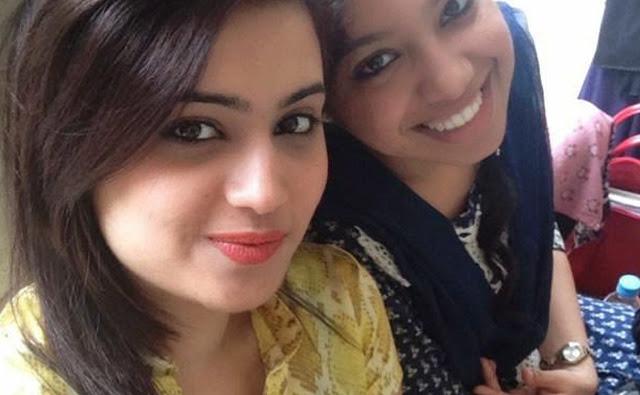 بالصور بنات باكستان , اجمل صور بنات باكستان 3730 6