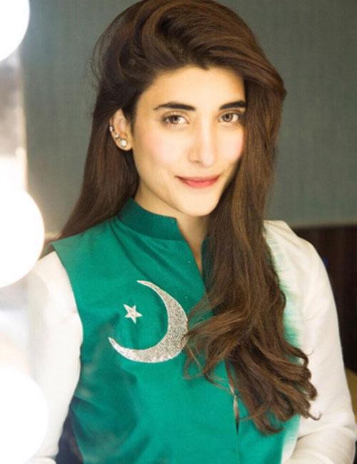 بالصور بنات باكستان , اجمل صور بنات باكستان 3730 7