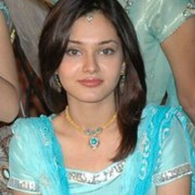 بالصور بنات باكستان , اجمل صور بنات باكستان 3730 8