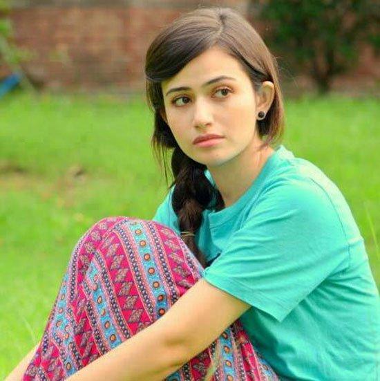 بالصور بنات باكستان , اجمل صور بنات باكستان 3730