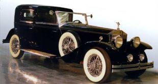 صوره سيارات قديمة , اجمل السيارات القديمة