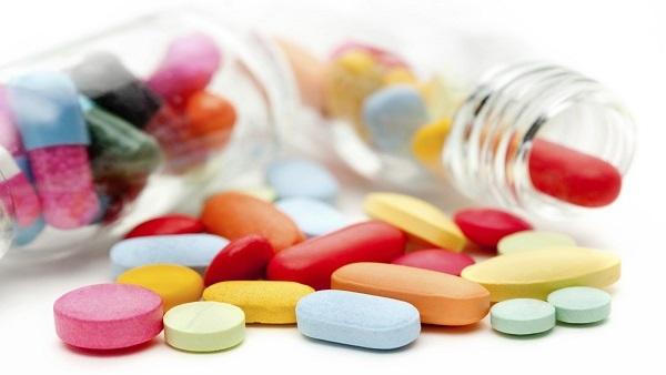 صور دواء لزيادة الوزن , افضل علاج لزيادة الوزن