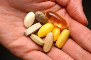 صورة دواء لزيادة الوزن , افضل علاج لزيادة الوزن