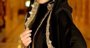 بنات الخليج , اجمل بنات بالخليج العربي