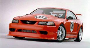 صوره صور سيارات سباق , هواية سباق السيارات