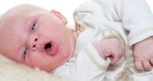 صوره علاج الكحة عند الاطفال , اسباب وطرق علاج الكحة عند الاطفال