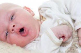 بالصور علاج الكحة عند الاطفال , اسباب وطرق علاج الكحة عند الاطفال 3821 3 310x205