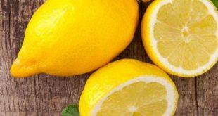 بالصور فوائد الليمون , اهم استخدامات الليمون 3823 2 310x165