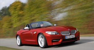 صوره صور سيارات bmw , اشهر انواع السيارات