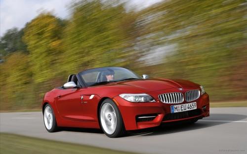 صورة صور سيارات bmw , اشهر انواع السيارات