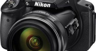 بالصور كاميرا تصوير , احدث كاميرات التصوير 3856 12 310x165