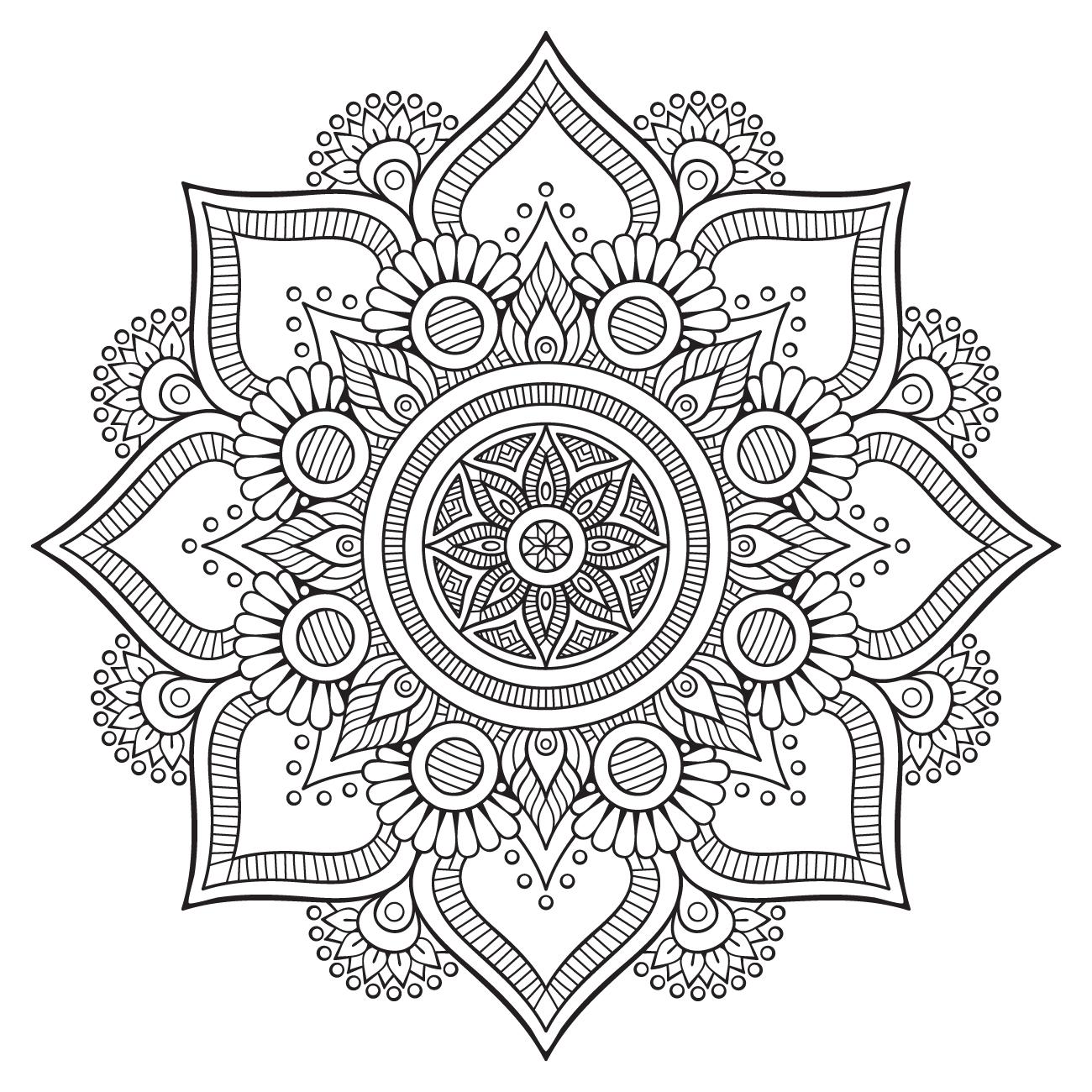 زخارف اسلامية اجمل الديكور بالزخارف الدينية احبك موت