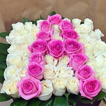صورة اجمل ورد , اروع الوان الورد 4235 1