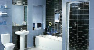 صوره ديكور حمامات منازل , اروع الديكور الحمامات