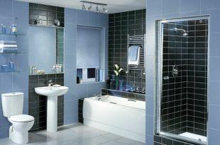 بالصور ديكور حمامات منازل , اروع الديكور الحمامات 4238 12 310x205